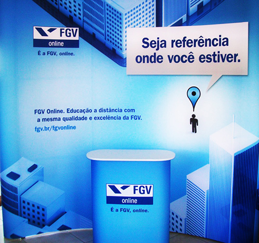 Display-e-Balca_o-FGV