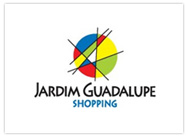 cliente_jardim_guadalupe_shopping